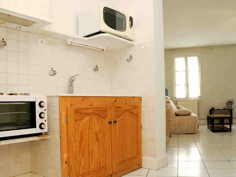 Espace cuisine rochefort 28 images cuisine style industriel aliz 233 chauvet architecte 17 - Espace cuisine rochefort ...