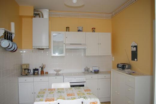 mini hotte de cuisine maison design. Black Bedroom Furniture Sets. Home Design Ideas
